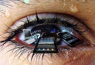 eyestrain2